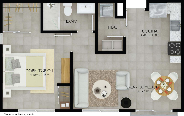 apartamento-naranja-1_dorm